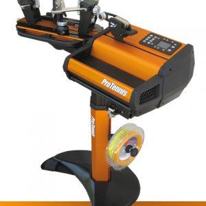 rhapso-encordoadora-profissional-protennis-it-laranja